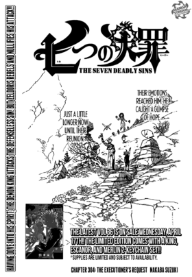 Chapter304