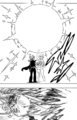 Elizabeth slapping Meliodas with Ark.png