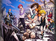 NnT Key Visual 2 updated