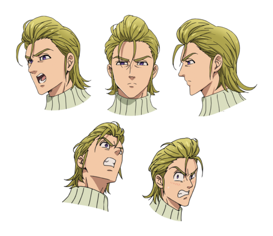 File:Howzer anime character designs 1.png