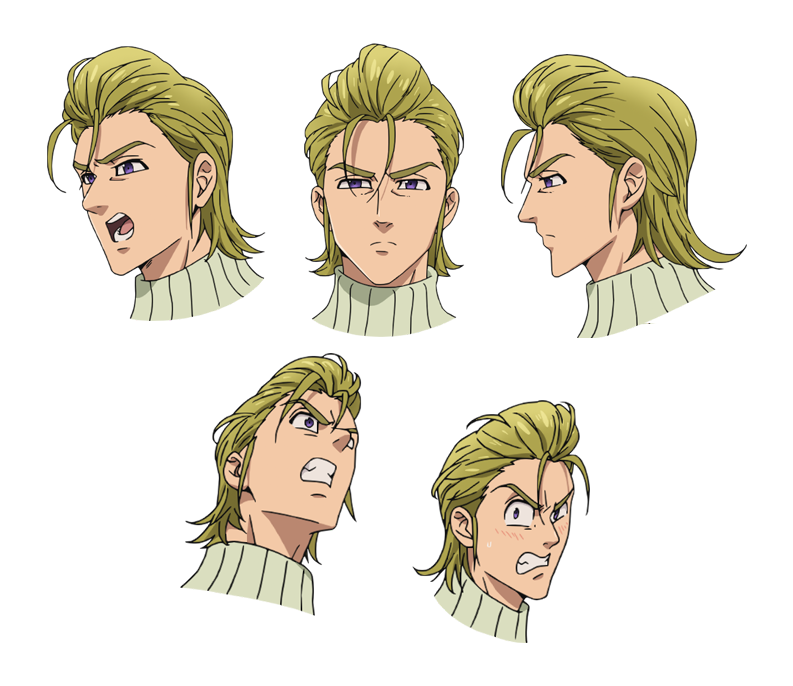 Image - Howzer Anime Character Designs 1.png