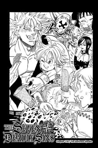 File:Chapter176.png