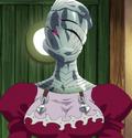 Vivian anime
