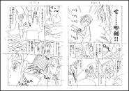 Manuscript page 31+32