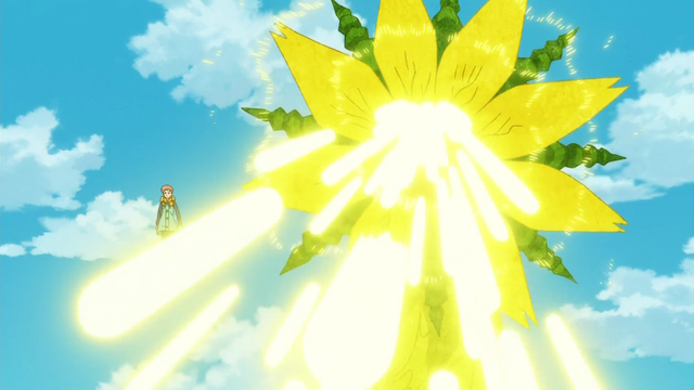 File:Sunflower attacking.png