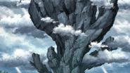 Ore Tree Orudora Anime