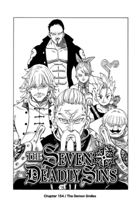 Chapter154