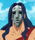 Slader Anime Infobox