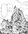 Thumbnail for version as of 01:12, May 22, 2013