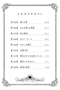 Volume 19 contents
