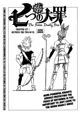 Chapter137