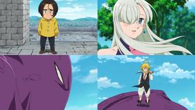 EpisodeS2 23