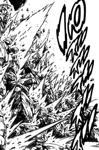 File:Galand's Zanbarazan destructive power.png