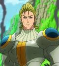 Howzer Anime Infobox