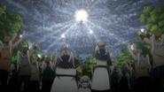 Celestials Ark
