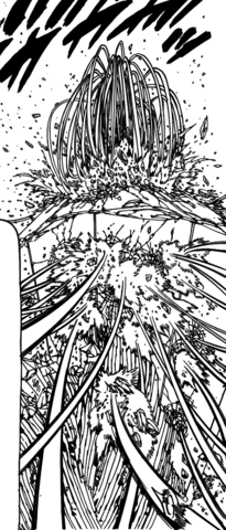 File:King releasing his attack on Guila.png