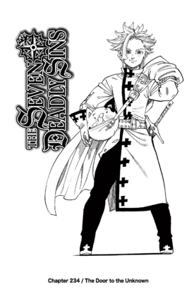 Chapter234
