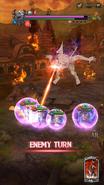 Gray Demon Gameplay