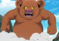 Orange Demon anime