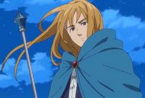 Gilfrost anime (2)