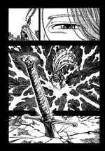 Miecz Świętego Rycerza