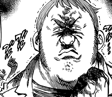 File:King angry of what Ban did.png