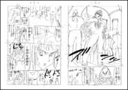 Manuscript page 11+12