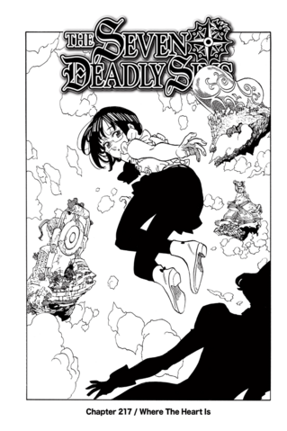 File:Chapter217.png