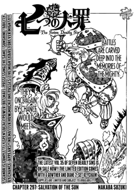 Chapter297