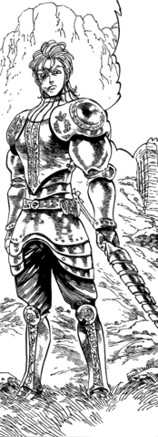 File:Howzer in his armor.png