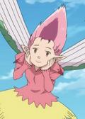 Ende Anime S2