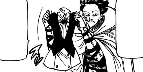 File:Monspeet offering Derieri a new outfit.png