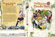 NNT dvd box 2