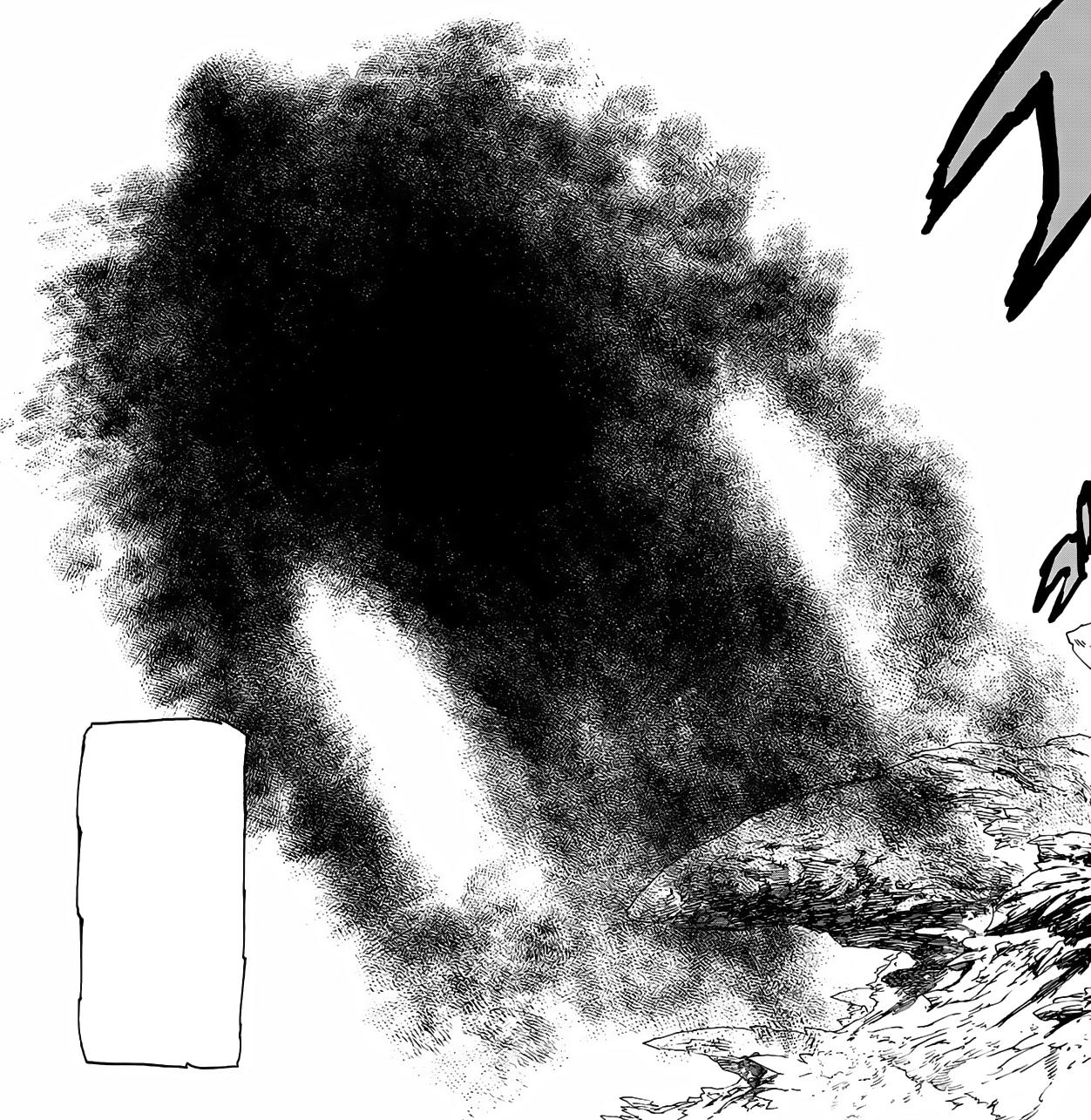 Demon King | Nanatsu no Taizai Wiki | FANDOM powered by Wikia