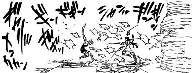 File:Guila and Jericho sparring.png