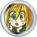 File:Badge-edit-5.png