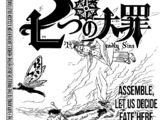 Chapter 295