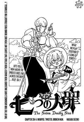 Chapter264