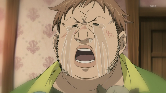 File:King crying due to Ban stealing toys.png