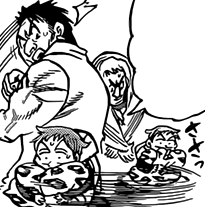 File:King scared and avoids fighting.png