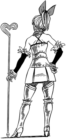 File:Deldry back view.png