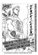 Chapter122Last