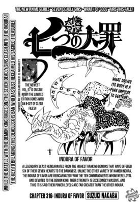 Chapter316