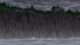 Kingdom of Castellio Anime