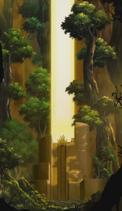 Light of Grace anime
