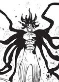 Monspeet Indura