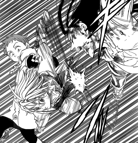 File:Meliodas countering Guila's attack.png