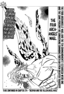 Chapter273Last