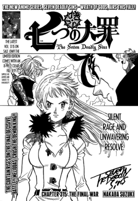 Chapter315
