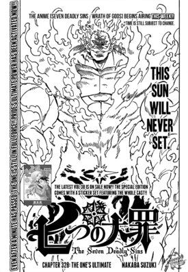 Chapter328